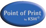 Logo KSW Vertriebsgesellschaft