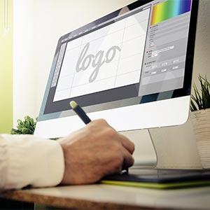Individuelle Anfertigungen - Grafik-Design