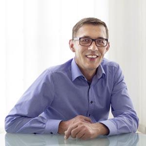 Reinhold Kimpfler